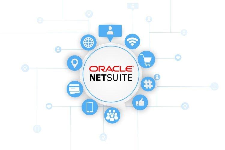 netsuite integration services
