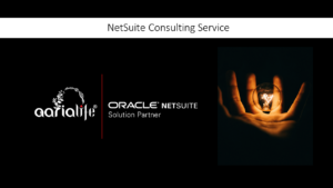 netsuite consulting services in canada