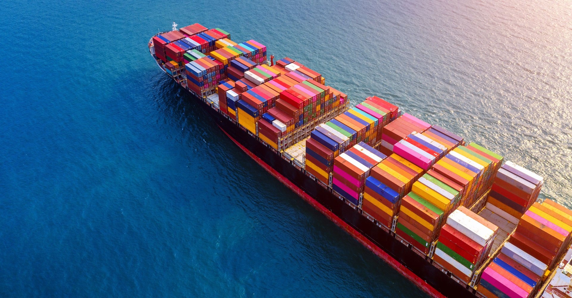How Supply Chain Sustainability and Mobile Scanning Makes Your Business Future-Ready