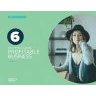 Future of Business: Top 5 Executive Trends to Watch
