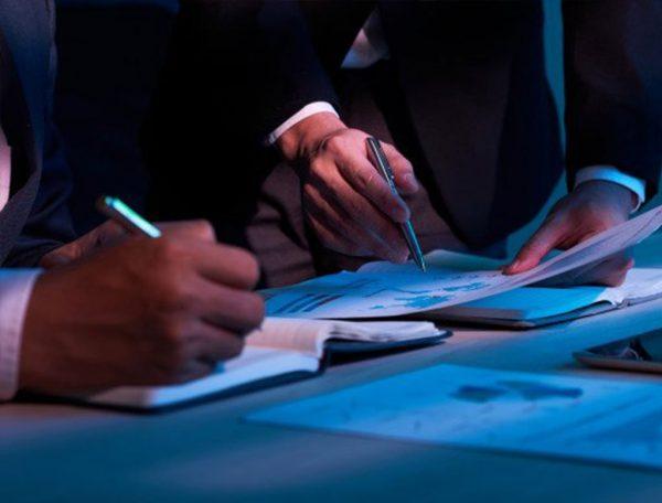 Evolving Role of CFOs Among Manufacturers & Distributors