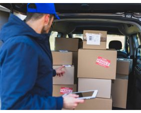 Signs That Quickbooks Might Be Failing Your Distribution Business