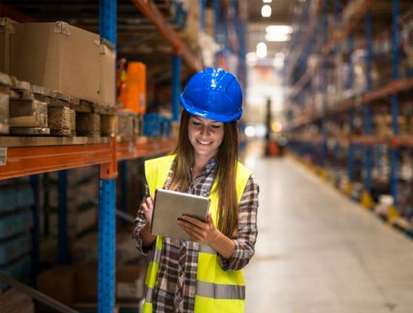 6 Tips for Tackling Physical Inventory Counts