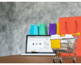 Evaluating the Essential Factors in Choosing the Right B2B Ecommerce Platform