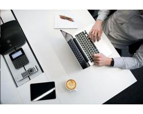 Datasheet: Netsuite Recurring Revenue Management
